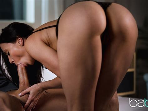 The Sessions Volume 2 Rachel Starr Loves Big Cock Free