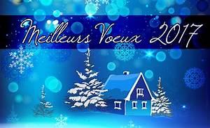 Carte De Voeux à Imprimer Gratuite : cartes virtuelles voeux sapin joliecarte ~ Nature-et-papiers.com Idées de Décoration