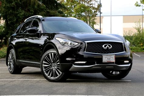 infiniti qx review release date styling engine