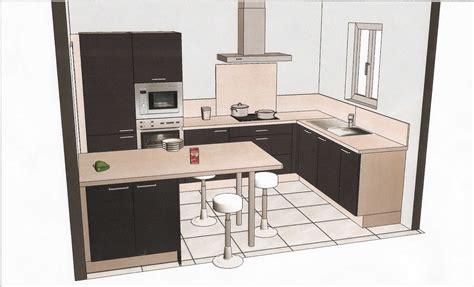 ikea conception cuisine 3d plan cuisine 3d ikea plan cuisine moderne ikea gratuit en