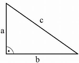 Dachneigung Berechnen Formel : a b c erkl rung und umstellen ~ Themetempest.com Abrechnung