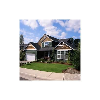 Property Arizona Properties Address Estate Number Houses