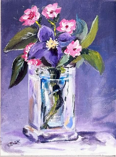 watercolor painting on plexiglass 55 best lesson library 1 vll images on