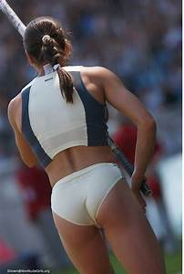 Spandex Girls  Spandex Sports Girls