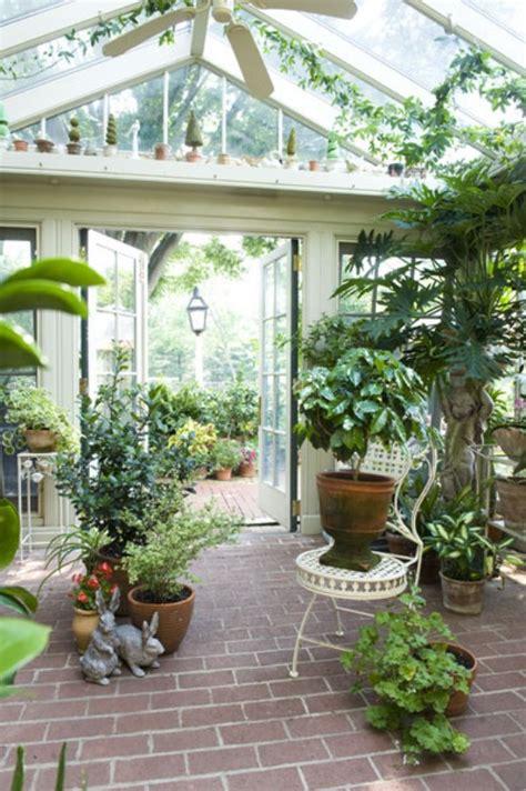 grow  winter garden blogletcom