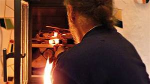 Ofen Götz Amberg : home kachel fen kamin fen herde keramik sulzbach rosenberg lkr amberg sulzbach ~ Frokenaadalensverden.com Haus und Dekorationen