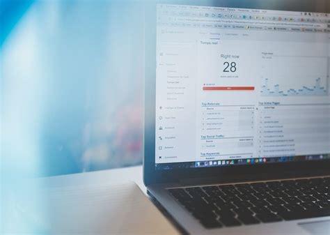 Web Seo Marketing by Montreal Marketing Services Web Design Seo