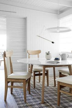 1000+ Ideas About Marble Dining Tables On Pinterest