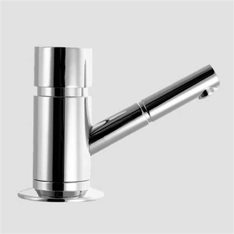 grohe soap dispenser installation kwc z 534 171 700 suprimo soap dispenser