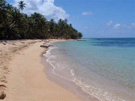 Your Nicaragua Beach Guide Top 5 Beaches In Nicaragua