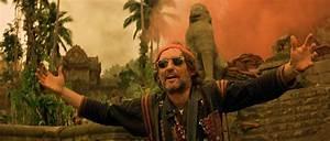 Review: Apocalypse Now (UK - BD RB) - DVDActive