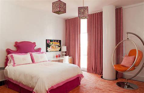 home design  bedroom paint ideas  teenage girls