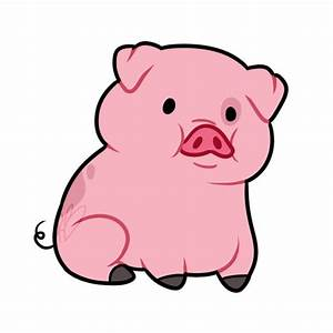 cute pig cartoon - Google Search | PIGS | Pinterest ...