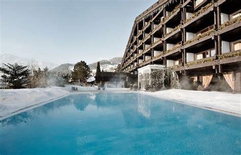 Hotel Löwen Montafon by L 214 Wen Hotel Montafon In Schruns Hotel De
