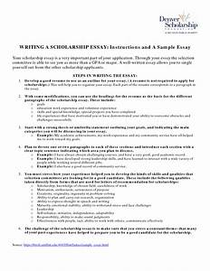 Resume Examples Templates Amazing Ideas How to Write a
