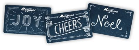 Get   In Macaroni Grill  Ee  Gift Ee   Cards For Only