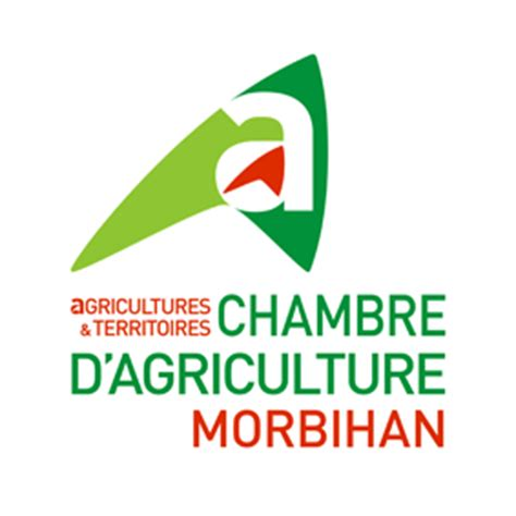 chambre agriculture 63 chambre departementale d agriculture aast us