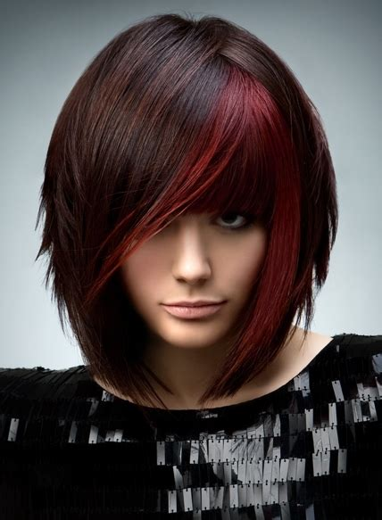 Hair Color Ideas For by Beautiful Hair Color Ideas For 2019