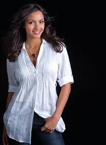 Jessica Lucas: Five facts on the new NBC comedy Friends