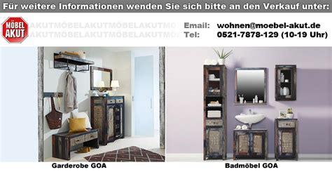 Badmöbel Frankfurt by Badm 246 Bel Goa Reuniecollegenoetsele