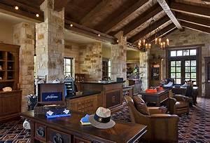 Cordillera Ranch - Marsh & Associates, Inc Golf