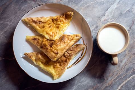 cuisine des balkans monténégro 10 spécialités à goûter absolument le