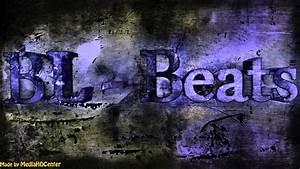 Rap Beat Instrumental (2012) + Mp3 Download - YouTube