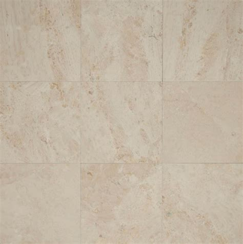 Bedrosians Tile And Locations by Bedrosians Limestone Tile Camargo 12 Quot X 12 Quot