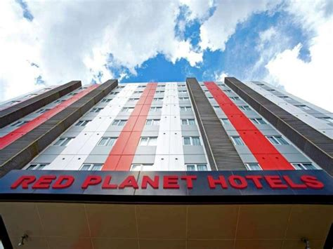 planet bekasi in indonesia room deals photos reviews