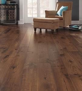 best 25 wide plank flooring ideas on pinterest wide With parquet bastille