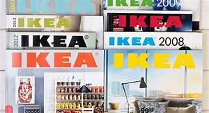 Wann Kommt Der Neue Ikea Katalog 2019 : bald kommen ikea hotels nach deutschland ~ Orissabook.com Haus und Dekorationen