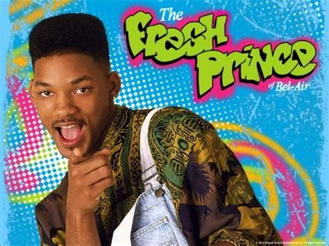 Fresh Prince Of Bel Air-theme Song {extended For 30