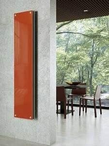 Heizkörper Flach Design : flachheizk rper paneelheizk rper senia heizk rper ~ Michelbontemps.com Haus und Dekorationen