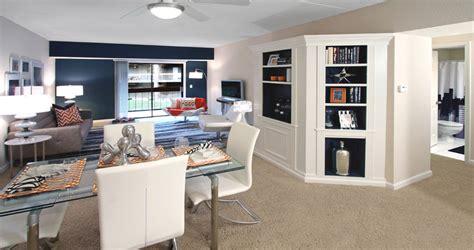 1 Bedroom Apartments Omaha Ne by 1 Bedroom Apartments Omaha Information