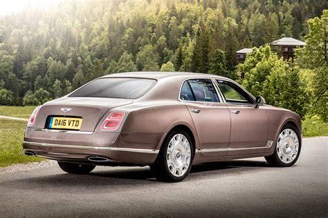 Bentley Gtc Scale Models