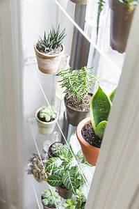 DIY Floating Window Shelves – Design*Sponge
