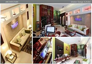 interior architecture tourism malaysia office in paris on With interior design tourism office