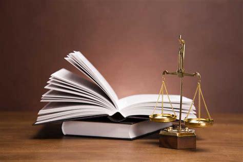 chambre metier défense pénale avocat mons avocat droit pénal mons la