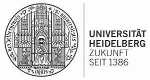 E Learning Heidelberg : heidelberg university logo eps file almanya baden w rttemberg bernhard eitel coimbra ~ Orissabook.com Haus und Dekorationen
