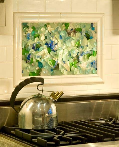 nautical tiles kitchen coastal kitchen backsplash ideas with tiles coastal 1055