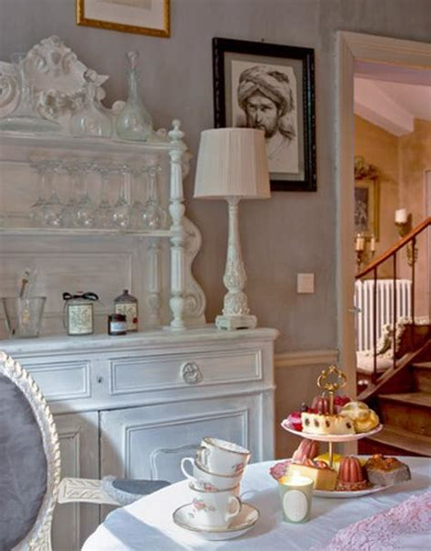 French Country Decorating  Ee  Ideas Ee   For Modern Dining Room