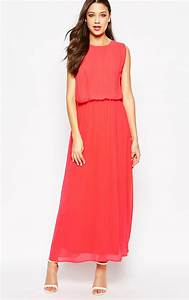 what to wear to a may wedding guest dresses for may weddings With dresses to wear to weddings