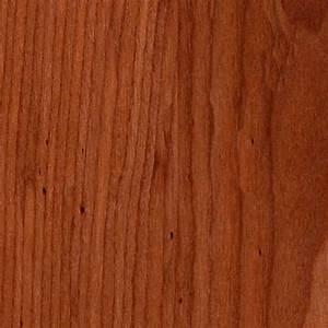 Cherry wood fine medium color texture seamless 04451