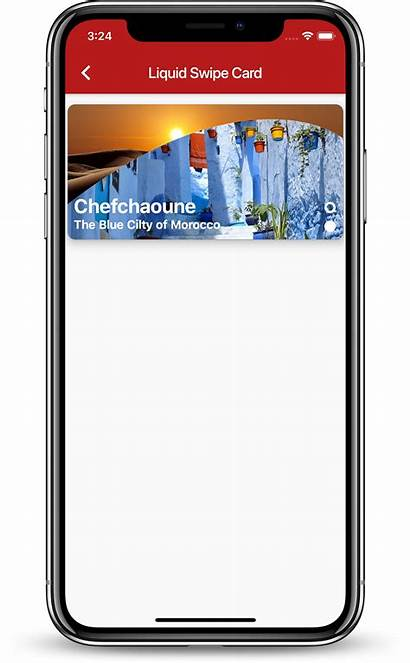 Widgets Flutter Reusable Customize Amazing Easy