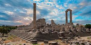 Ancient Corinth From Athens - Private Tour | Greece Christian Tours
