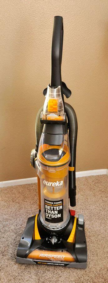 clean    floors  eurekas airspeed  floors