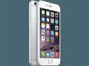 Iphone 6 Handbuch : bedienungsanleitung apple iphone 6 16 gb silber bedienungsanleitung ~ Orissabook.com Haus und Dekorationen