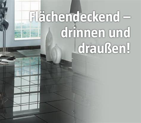 Gesprungene Fliesen Austauschen by Besch 228 Digte Fliesen Problemlos Austauschen Bauhaus