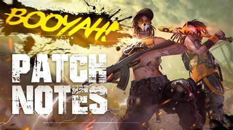 Este jugador de free fire dice que es el mejor de todo el juego *epico* | thedonato. Here are the Free Fire OB24 update patch notes | Dot Esports
