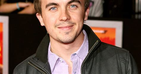 frankie muniz last movie frankie muniz hairstyles xperehod